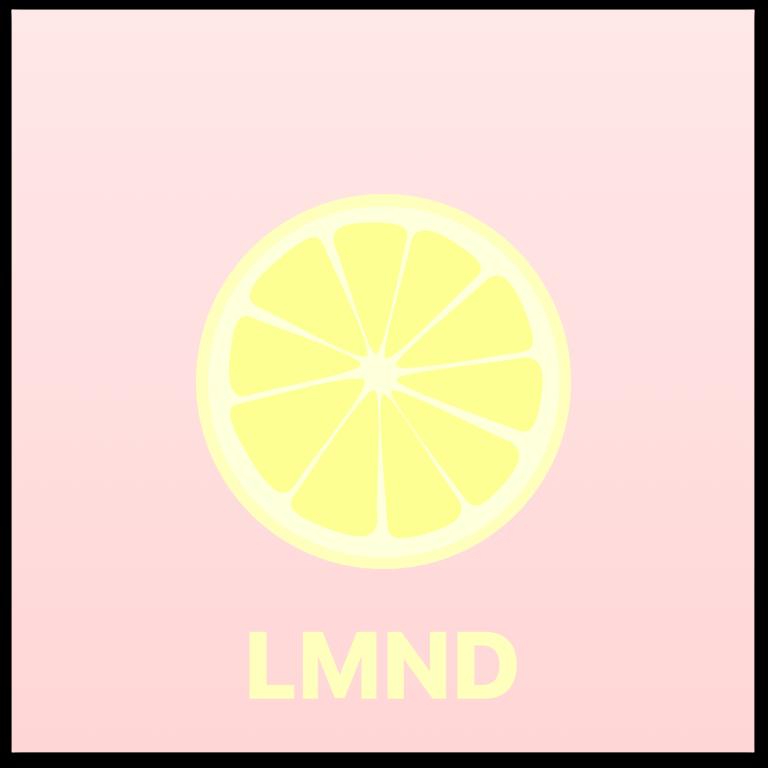 lmnd.sq