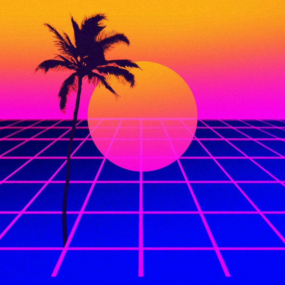 virtualbeach