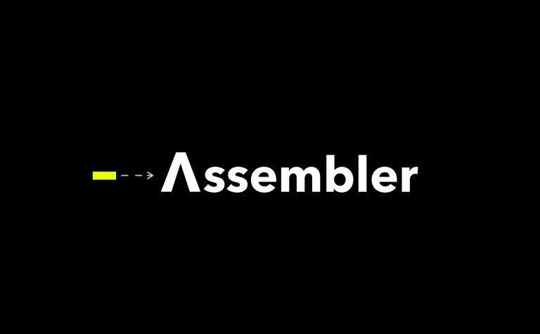 Assembler Logo