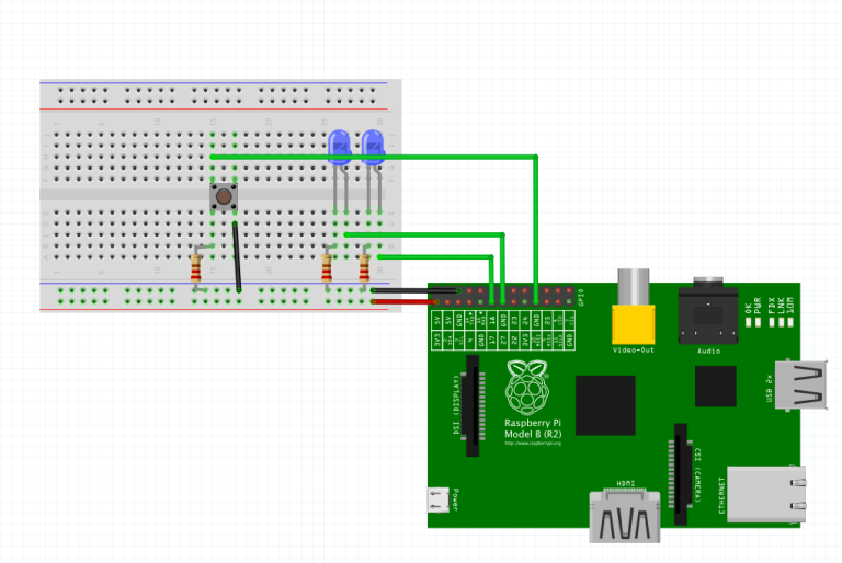 cpsc-599-88-assignment-1-fritzing-diagram