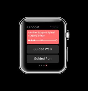 Apple Watch 42mm Copy 15