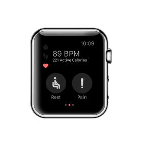 Apple Watch 42mm Copy 47