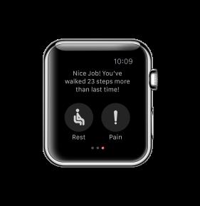Apple Watch 42mm Copy 48