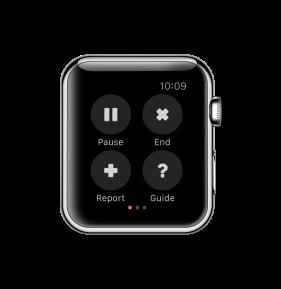 Apple Watch 42mm Copy 49