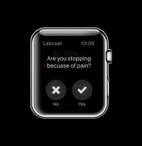 Apple Watch 42mm Copy 50